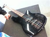 OVATION Bass Guitar CELEBRITY BASS
